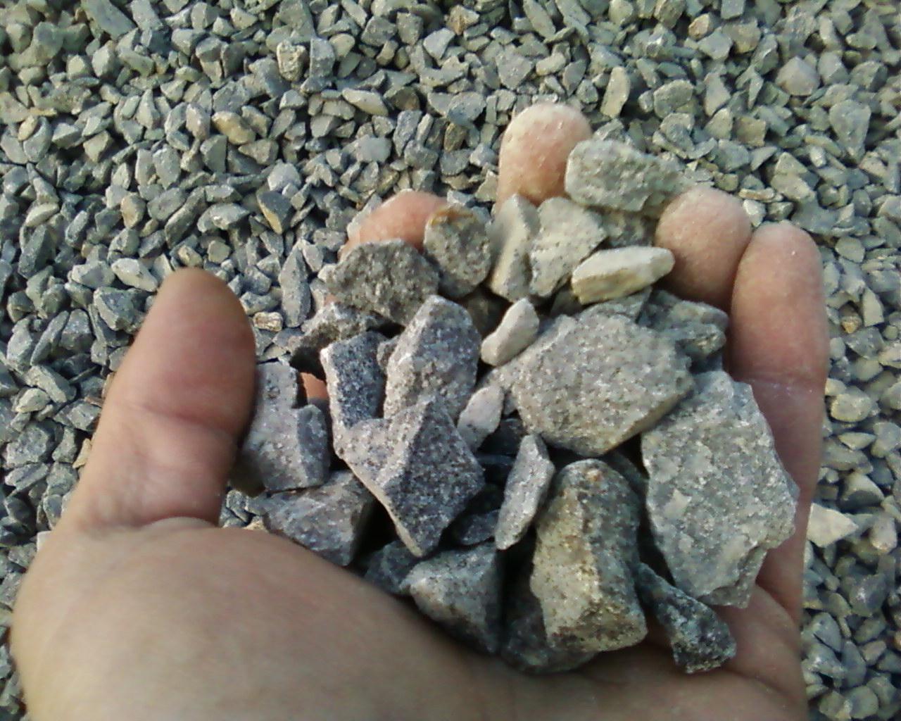 Песок купить в Твери с доставкой самосвалом